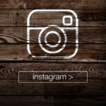 buttons-contact-instagram