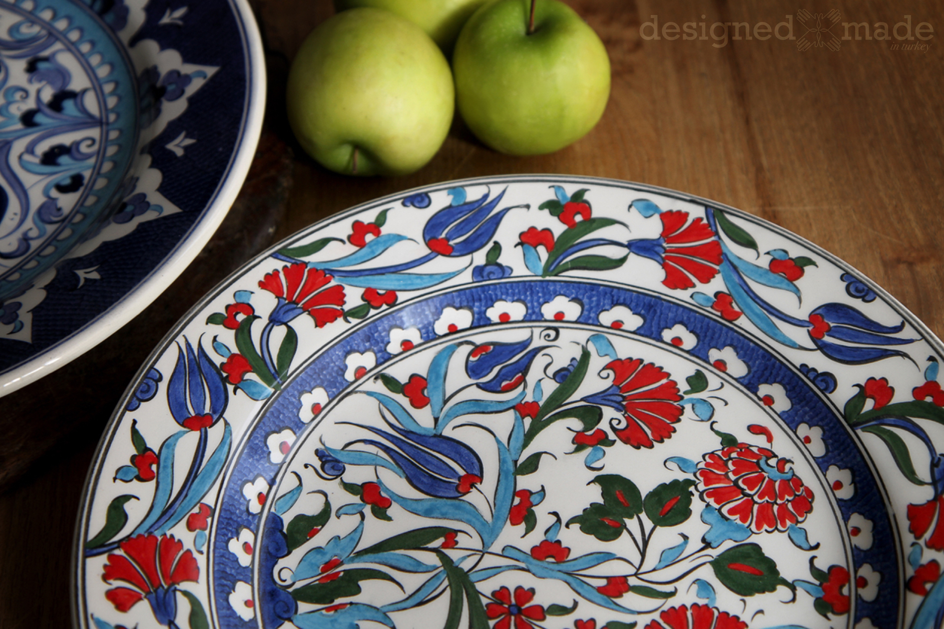 iznik-pottery-art-0003