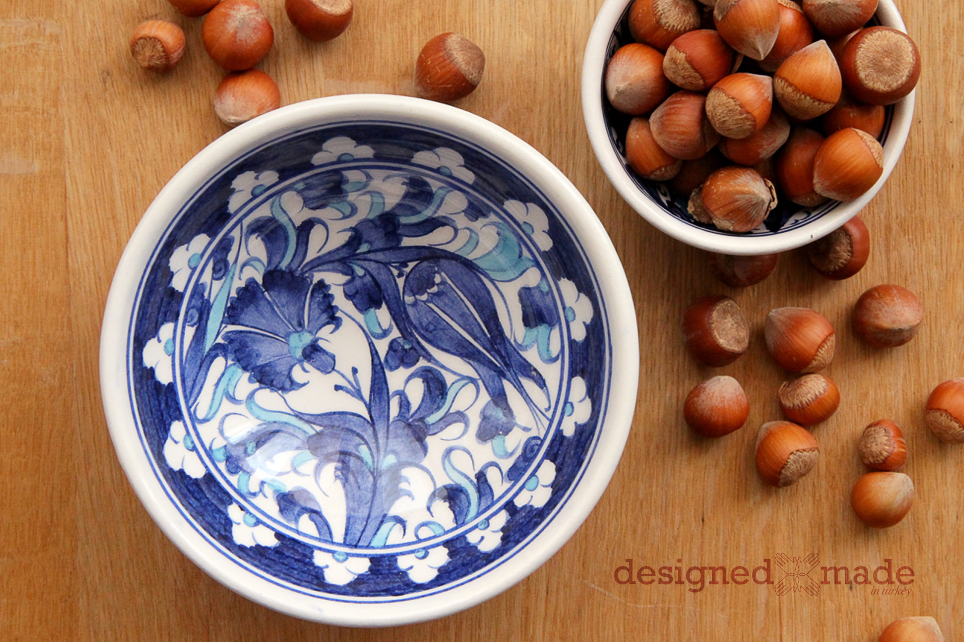 iznik-pottery-art-0007