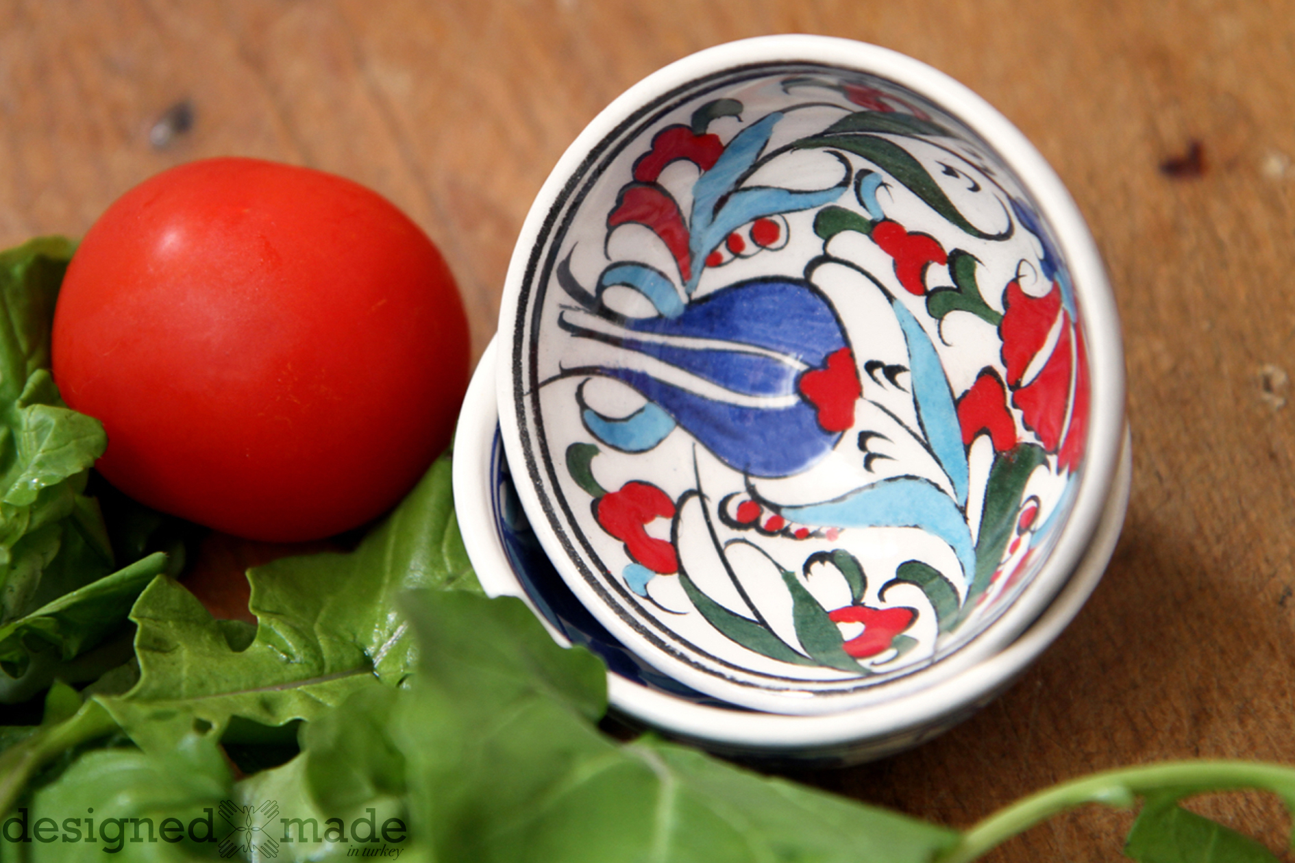 iznik-pottery-art-0008