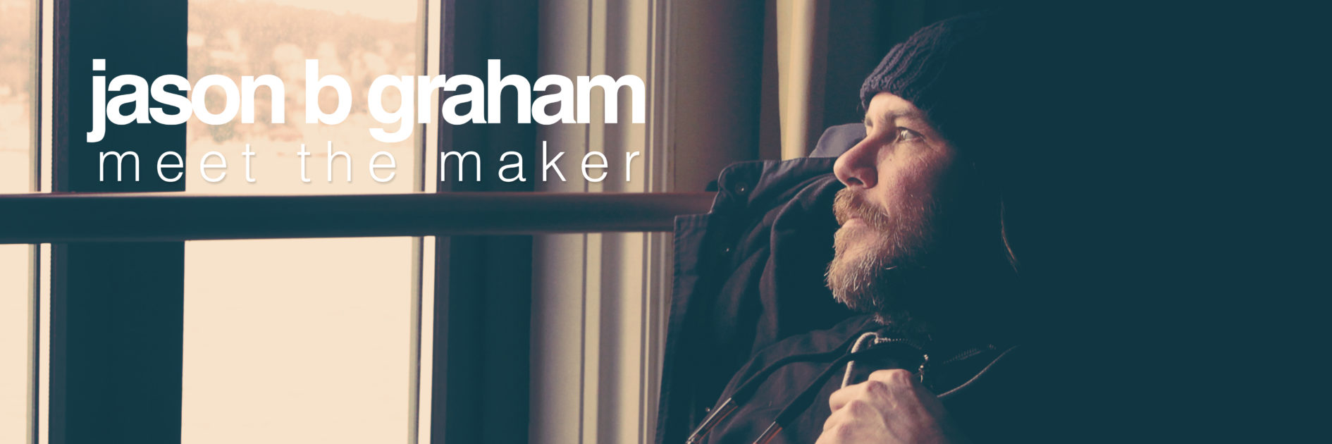meet-the-maker-jason-b-graham