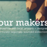 our-makers_01
