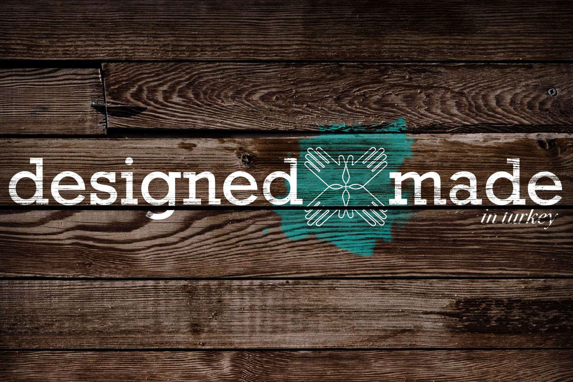 makers-designedmade