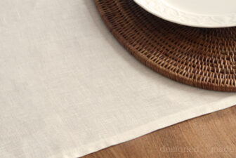 2001-linen-table-runner