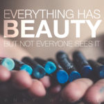 Everything-has-Beauty-Design-and-Made
