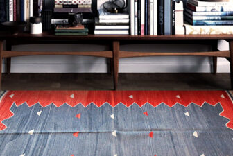 0001-hand-woven-kilim-lifestyle