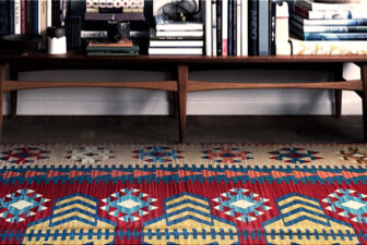 0114-hand-woven-kilim-lifestyle