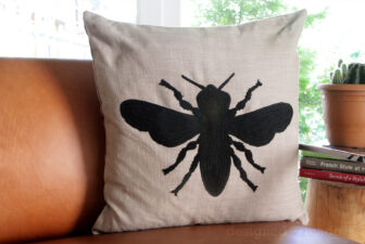 8550-embroidered-pillow