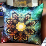0008-printed-silk-twill-pillow