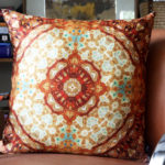 0014-printed-silk-twill-pillow