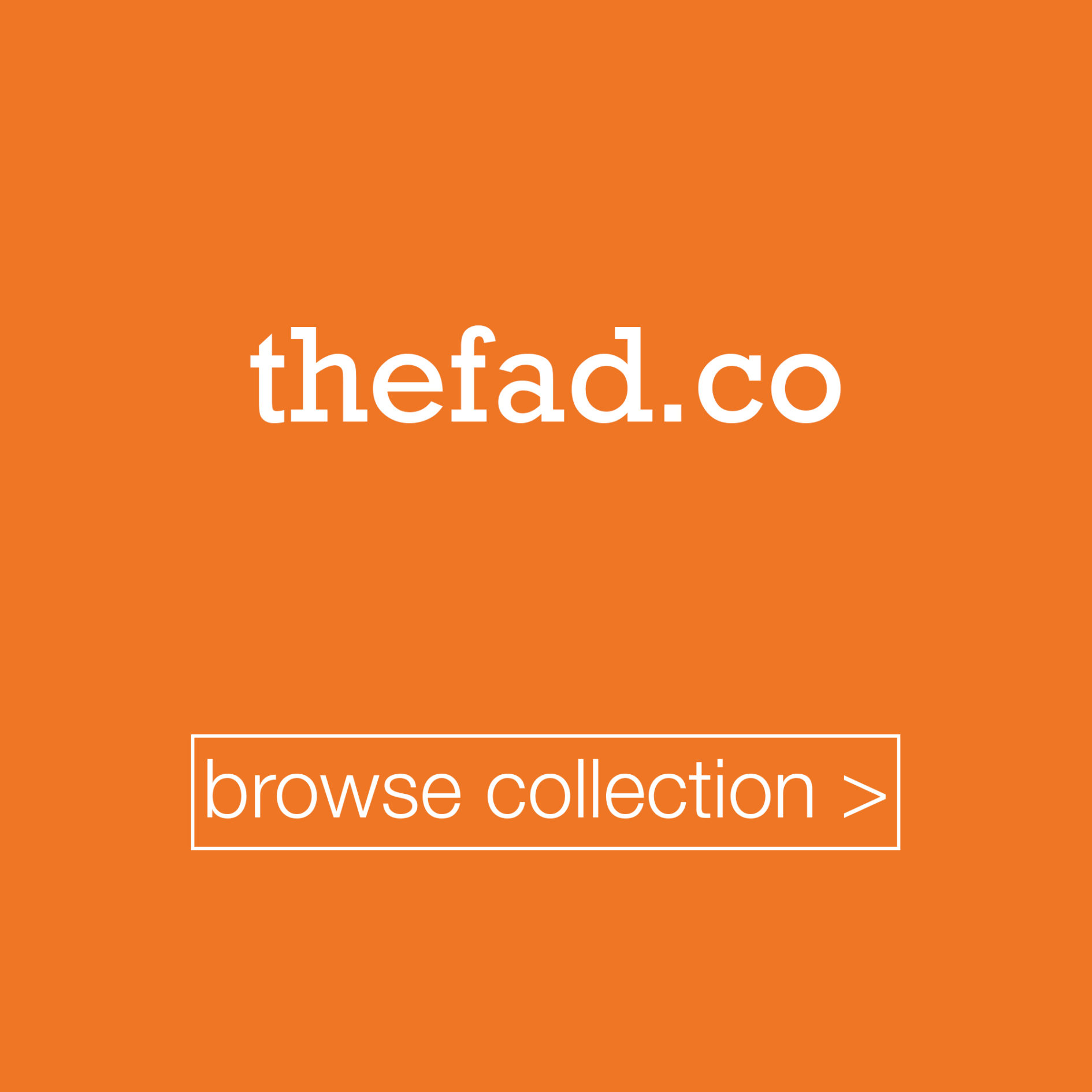buttons-thefad-co_05