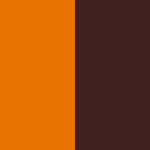 color-palette-blank-page