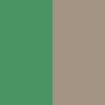 color-palette-see-inner-beatuty