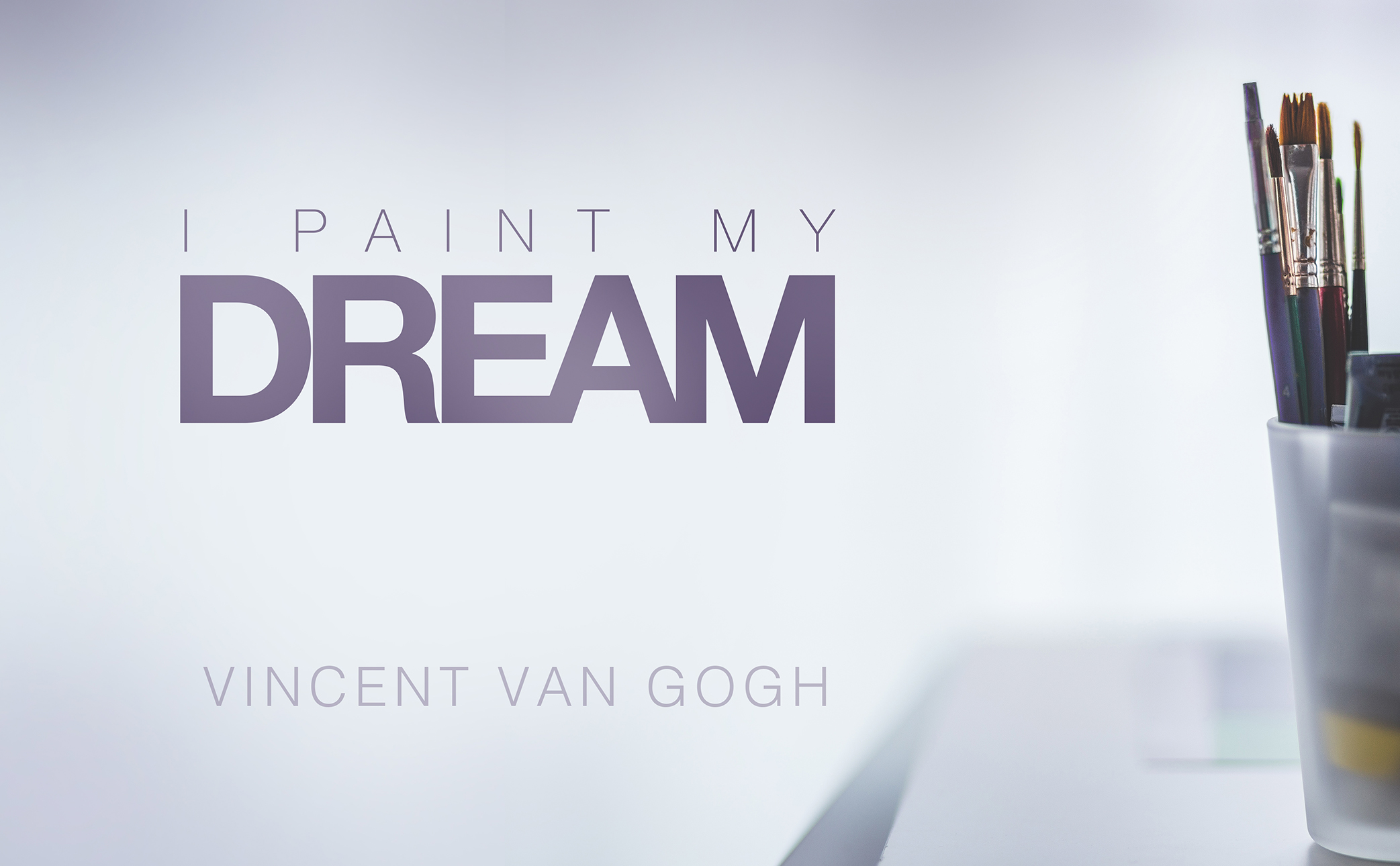featured-image-paint-my-dream