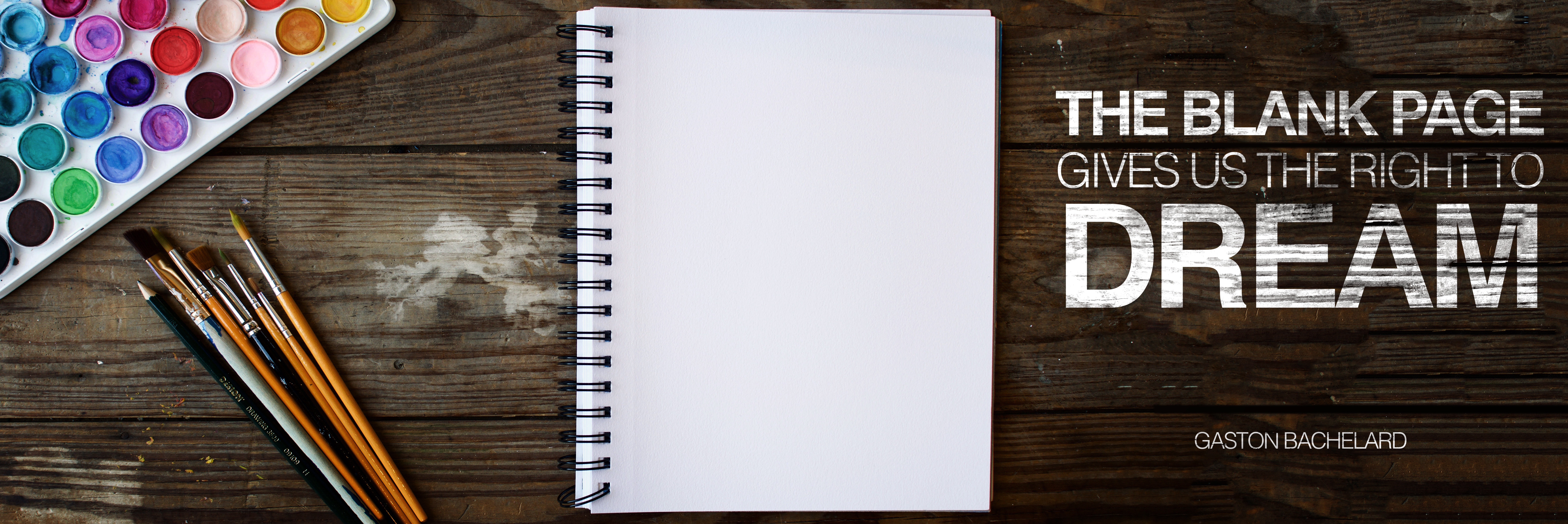 the-blank-page-designed-and-made-in-turkey