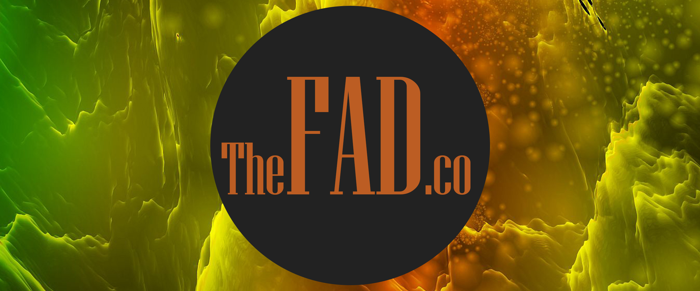 thefad.co-collection-slider