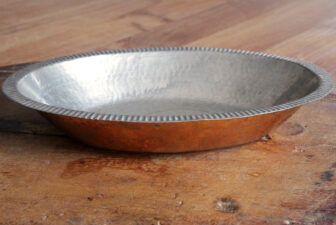 0030-vintage-copper-bowl