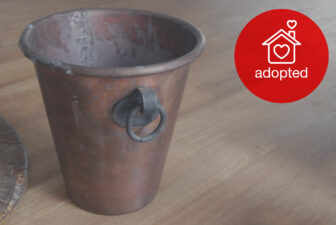 0031-vintage-copper-ice-bucket-adopted
