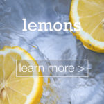 featured-image-designed-and-made-in-turkey-lemons-limon
