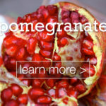 featured-image-pomegranate-nar