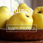 featured-image-quince-ayva