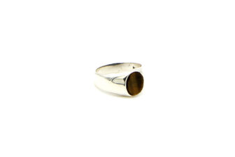 0007-hand-crafted-mens-ring