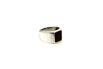 0008-hand-crafted-mens-ring