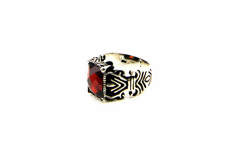 0009-hand-crafted-mens-ring