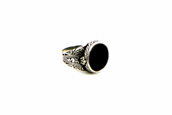 0014-hand-crafted-mens-ring