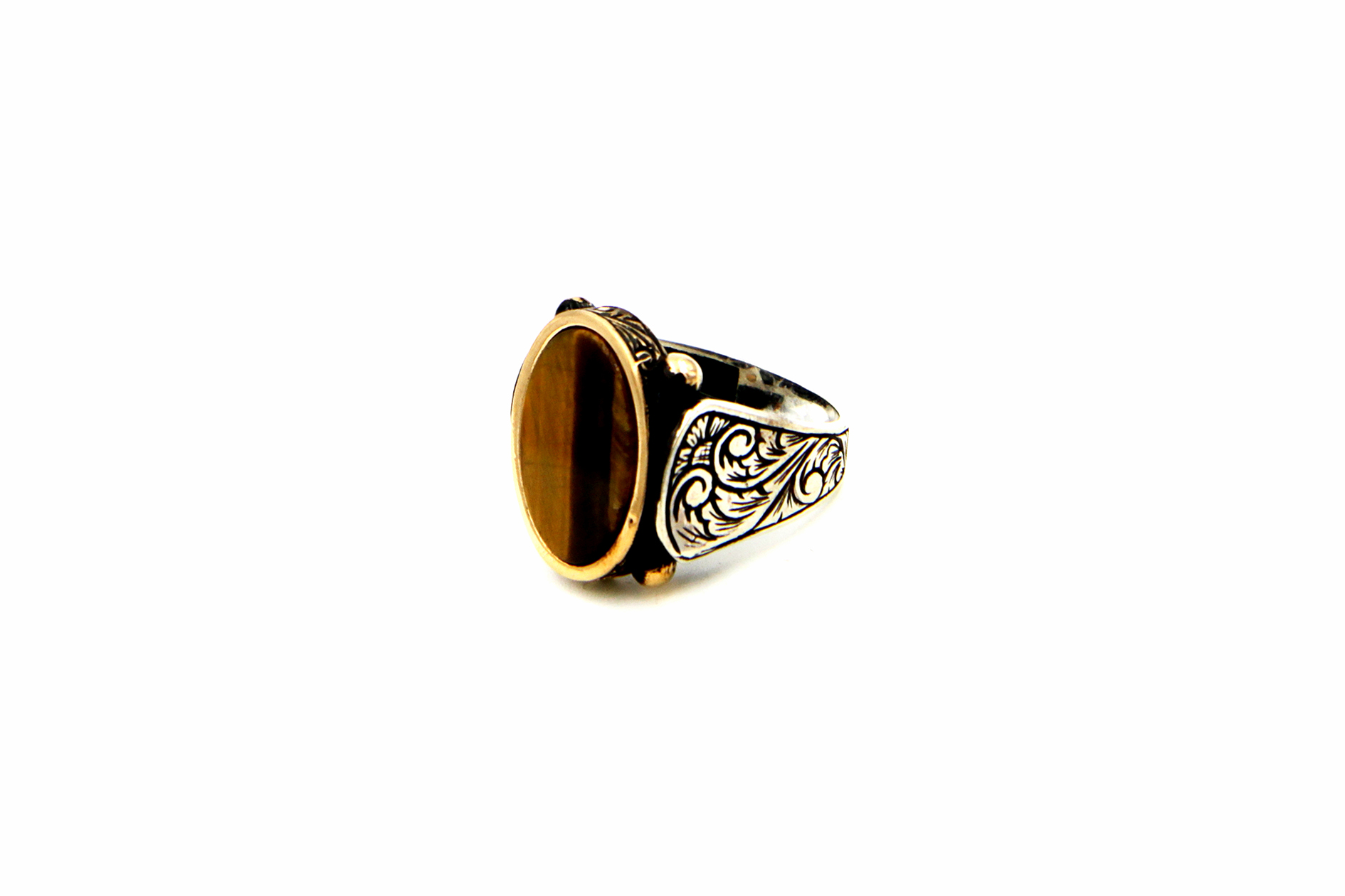 Hand crafted men s ring designed made in turkey for Handcrafted or hand crafted