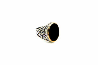 0020-hand-crafted-mens-ring