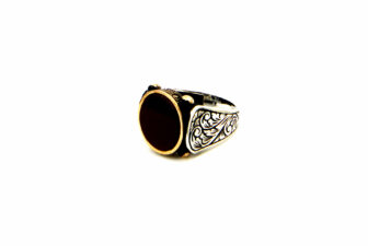 0021-hand-crafted-mens-ring