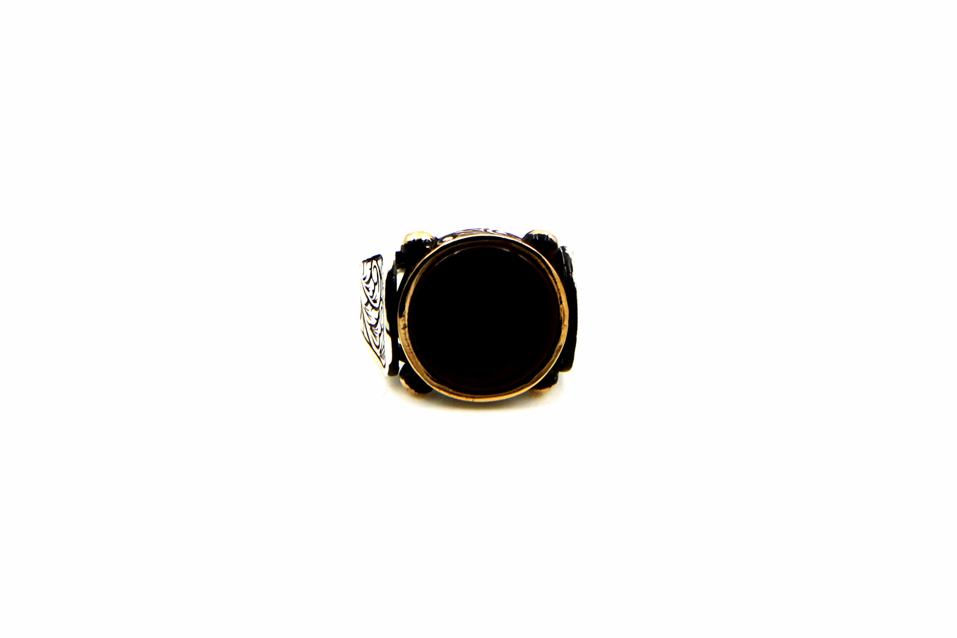 0021-hand-crafted-mens-ring-front
