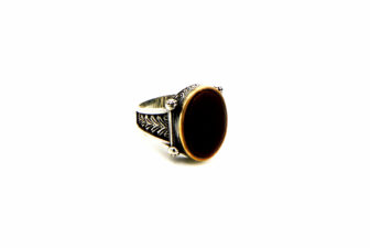 0022-hand-crafted-mens-ring