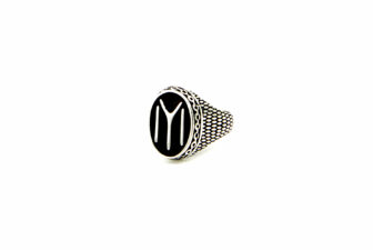 0051-hand-crafted-mens-ring