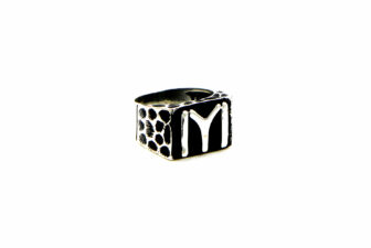 0052-hand-crafted-mens-ring
