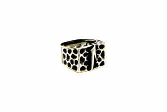 0054-hand-crafted-mens-ring