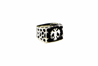 0055-hand-crafted-mens-ring