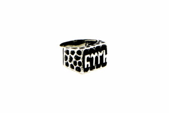 0056-hand-crafted-mens-ring