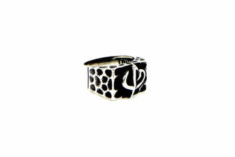 0057-hand-crafted-mens-ring