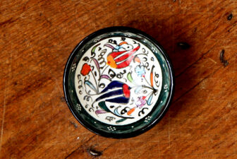0507-hand-painted-iznik-bowl-above-1