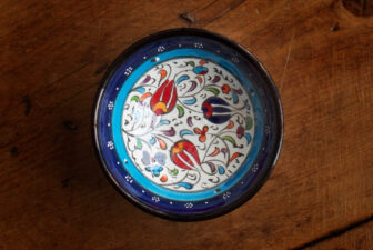 1002-hand-painted-iznik-bowl-above-1