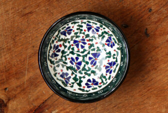 1007-hand-painted-iznik-bowl-above-1