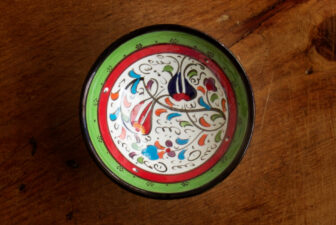 1011-hand-painted-iznik-bowl-above-1