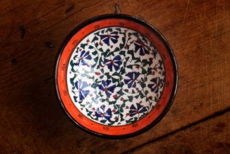 1015-hand-painted-iznik-bowl-above-1