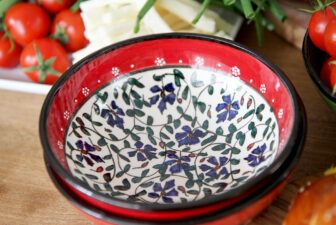 1019-hand-painted-iznik-bowl-above-1