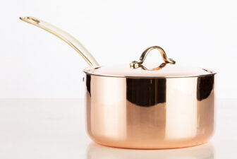 5300-16-copper-saucepan-with-lid-smooth-finish