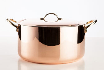 5400-30-copper-pot-with-lid-smooth-finish