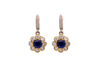 authentic-silver-earrings-0411