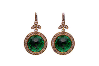 authentic-silver-earrings-0420